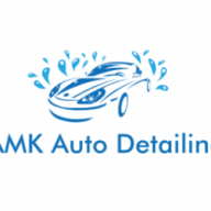 where to get car detailed near me